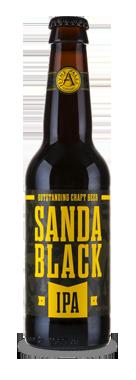 Sanda Black-thumbnail