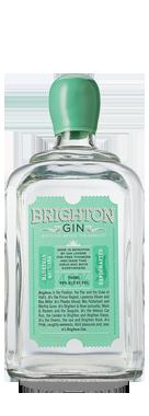 Brighton Gin-thumbnail
