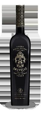 Sauvelle Vodka-thumbnail